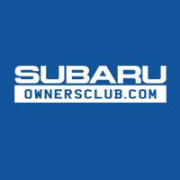 uk.subaruownersclub.com