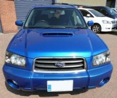 Subaru-Forester-20i-Turbo-4WD-WR-Ltd-Model-_57.jpg