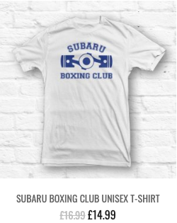 Suabru Boxing Club.png